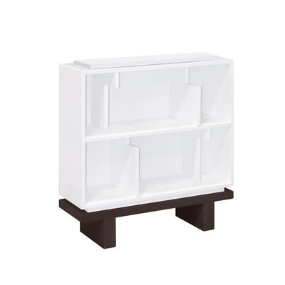 "Nursery Works Storytime Single 36"" Bookcase"