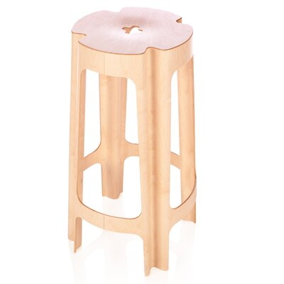 Bloom Bar Stool
