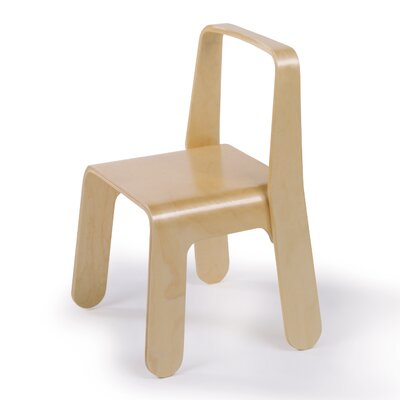 Offi Look-Me Kid's Desk Chair
