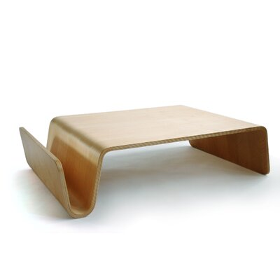 Offi Scando Coffee Table
