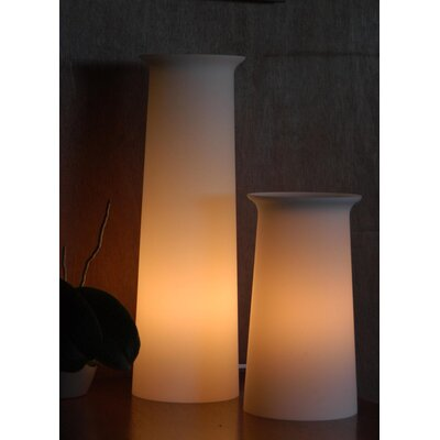 Offi Flare Tower Lamp - Short