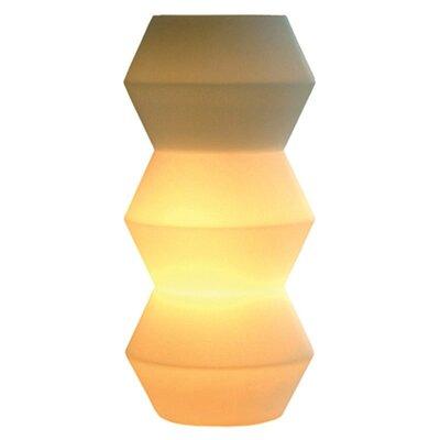Offi Zig Zag Lamp