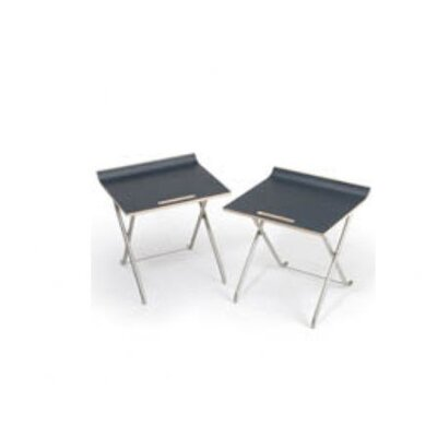 Paket Kid's Desk Chair (Set of 2)