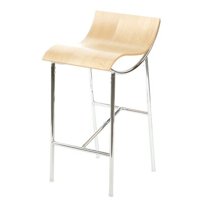 "<strong>Offi</strong> ARP 24"" Bar Stool"