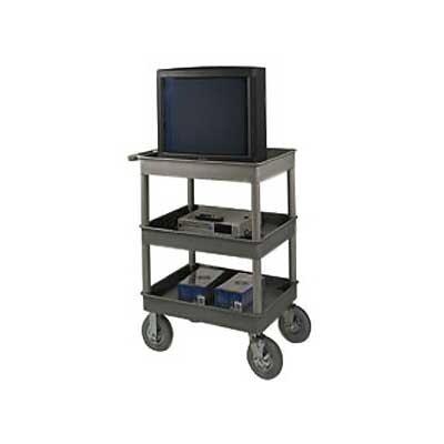 "Luxor 45"" Utility Cart"