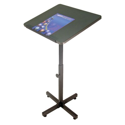 Luxor Adjustable Height Lectern