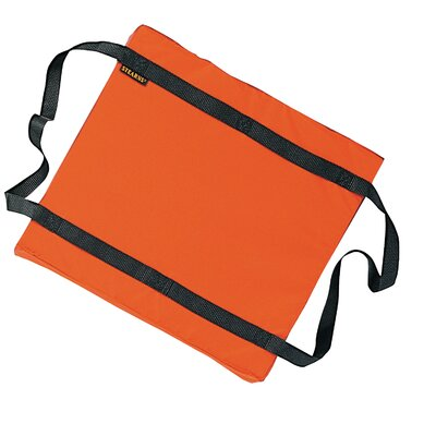 Stearns PFD Utility Cushion