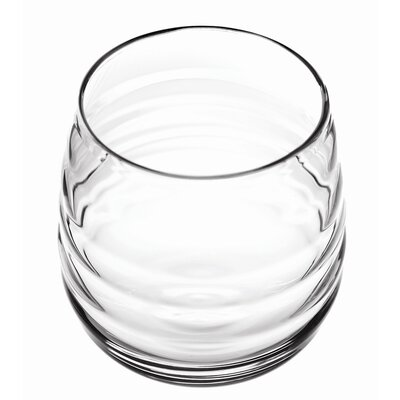 Portmeirion Sophie Conran Glassware DOF - Balloon Glass (Set of 2)