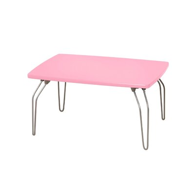"Legare Furniture Kids 17.7"" Table Desk"