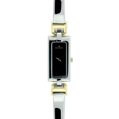 Movado Women's Vivo Watch