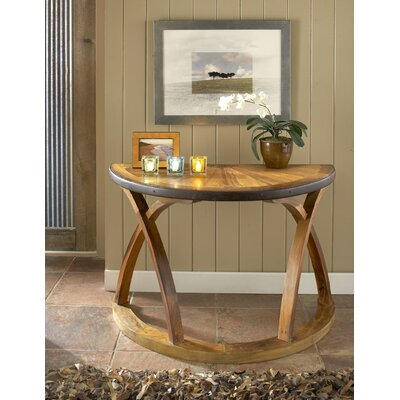 Groovystuff Shasta Console Table