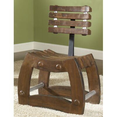 Groovystuff University Hall Pathos Dining Arm Chair