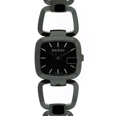 Gucci Women's 125 Series Watch
