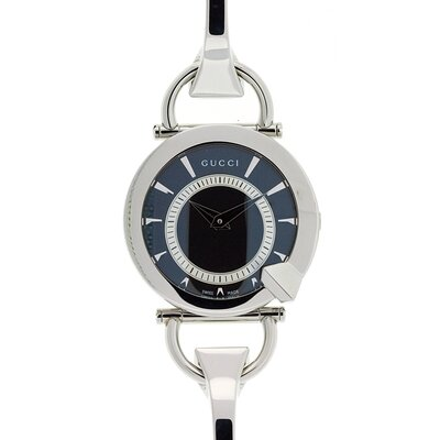 Gucci Women's Chiodo Watch