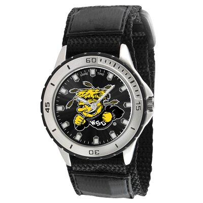 Game Time NCAA Veteran Series Watch