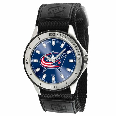NHL Veteran Series Watch