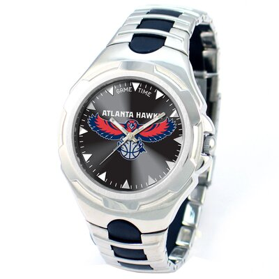 NBA Victory Series Watch