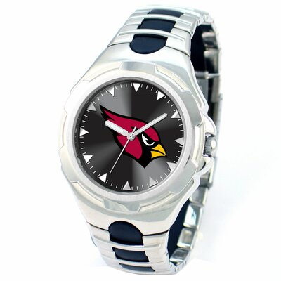 Game Time NFL Victory Series Watch