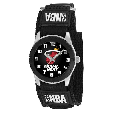 NBA Black Rookie Series Watch