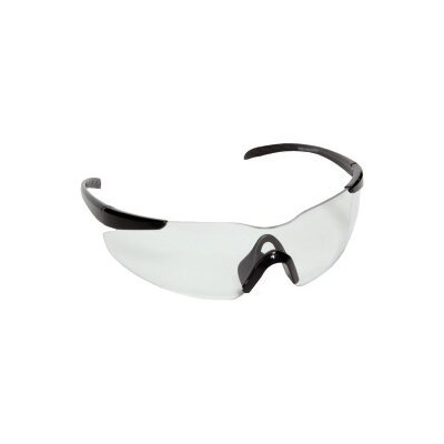 Opticor Safety Glasses