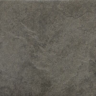 "American Olean Shadow Bay 12"" x 12"" Colorbody Porcelain Field Tile in Sea Grass"