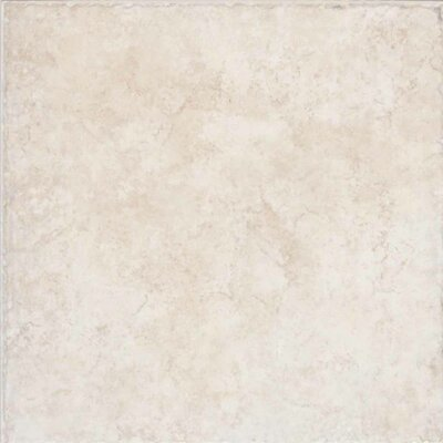 Treymont Glazed Porcelain Field Tile in Sand