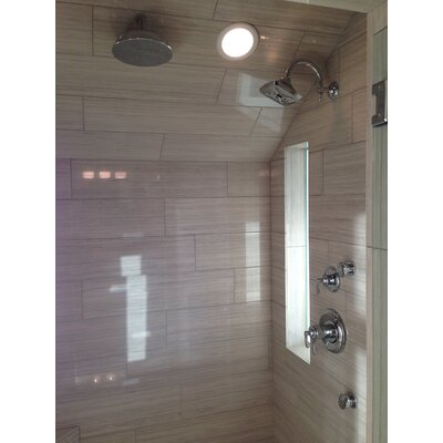 Peninsula 16 Quot X 32 Quot Unglazed Polished Field Tile In