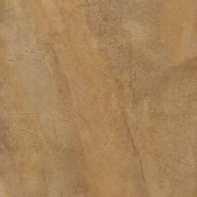 "Emser Tile Napa 12"" x 12"" Floor Tile in Bruno"