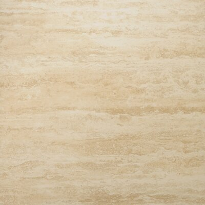 "Emser Tile Titan 13"" x 13"" Glazed Floor Tile in Oceanus"