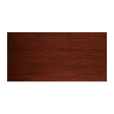 "Emser Tile Heritage 12"" x 24"" Tile in Cherry"