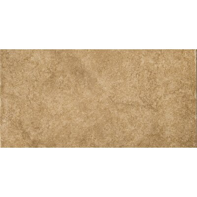 "Emser Tile Genoa 12"" x 24"" Glazed Porcelain Tile in Campetto"