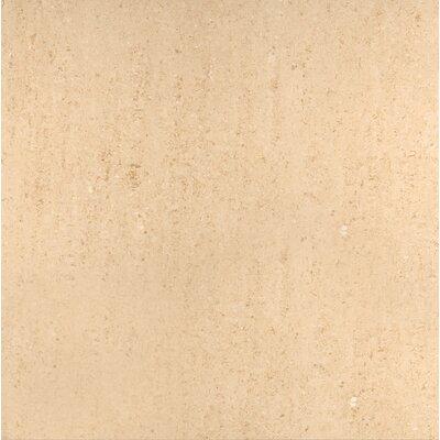 """Emser Tile Pietre Del Nord 24"""" x 24"""" Polished Porcelain Tile in Colorado"""