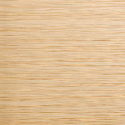 "Emser Tile Strands 12"" x 12"" Porcelain Floor Tile in Biscuit"
