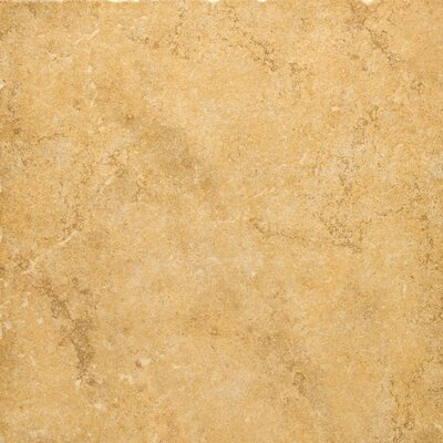 Emser Tile Genoa 16 X 16 Glazed Porcelain Floor Tile In Luca