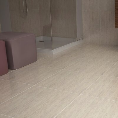 titan 18 x 18 glazed floor tile in cronus wayfair