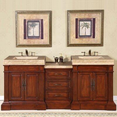 Image Result For Bathroom Vanities Wayfair Canada