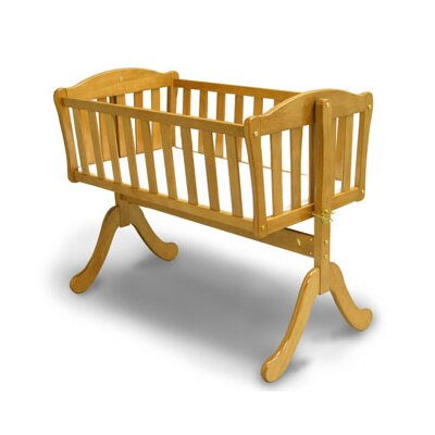 Angel Line Euro Cradle
