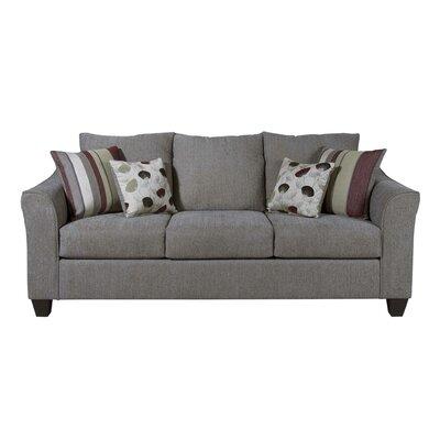 Serta Upholstery Cooper Sofa Amp Reviews Wayfair