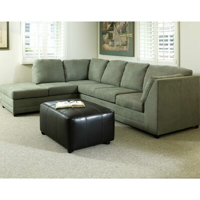 Sale alerts for Serta Upholstery  Sectional - Covvet