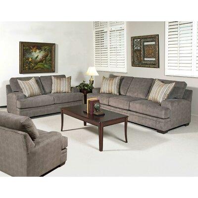 living room collection wayfair