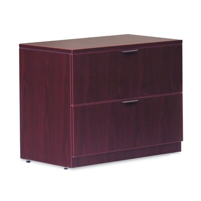 Offices To Go 2-Drawer  File