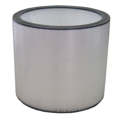 Aller Air Replacement HEPA Filter for Air Tube