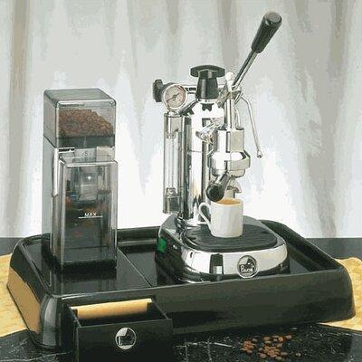 """La Pavoni 19"""" Universal Base for la Pavoni Espresso Machines"""
