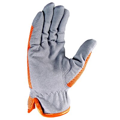 Black & Decker Ladies Slip On Work Glove