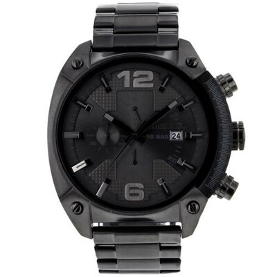 Advance Men's Chronograph Watch