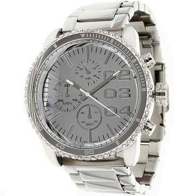 Franchise Women's Chronograph Watch