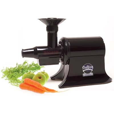 Champion Juicer Household Juicer