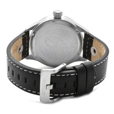 Invicta Men's Vintage Round Watch