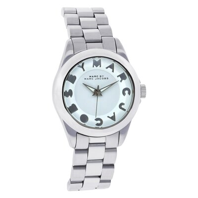 Women's Bubbles Watch