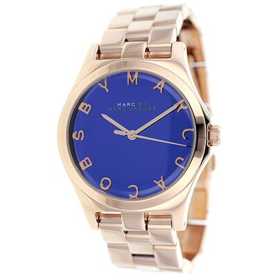 Henry Women's Watch